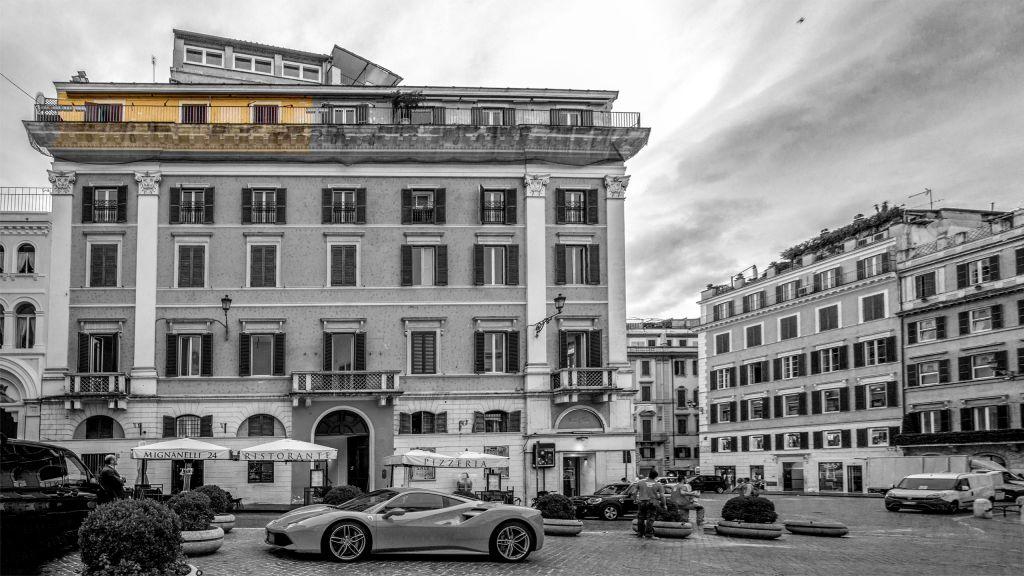 myapartsuite-rome-luxury-spagna-apartment-palace