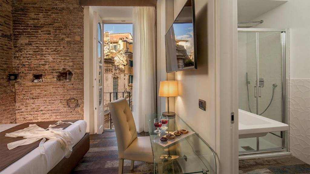 my-tale-bh-rome-guesthouse-camera-doppia-2