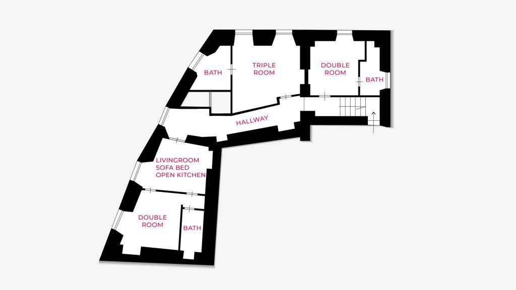 pantheon-Apartment-map-big-new