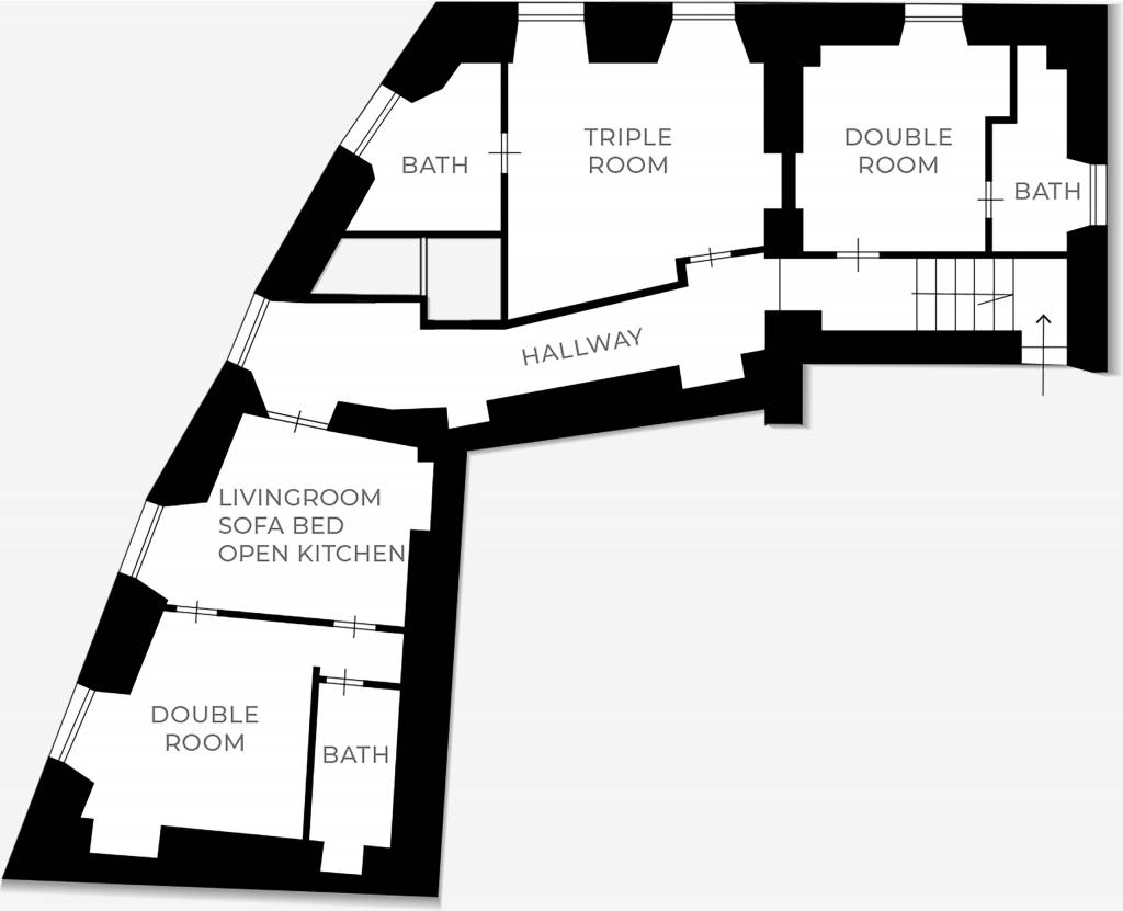 pantheon-Apartment-map-small-new