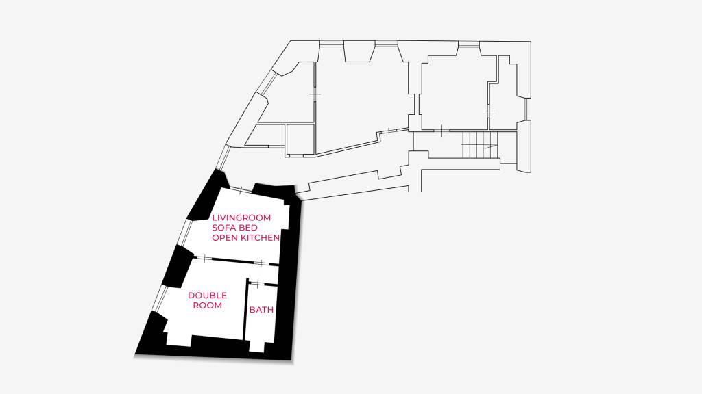 pantheon-suite-map-big