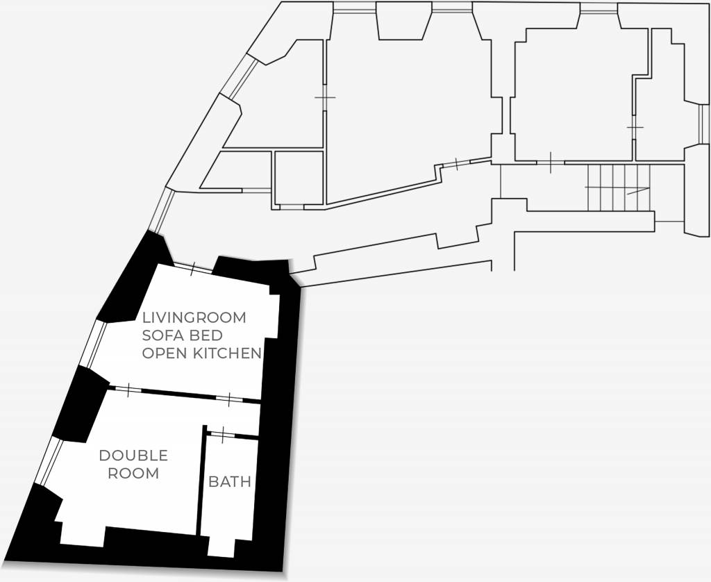 pantheon-suite-map-small-new