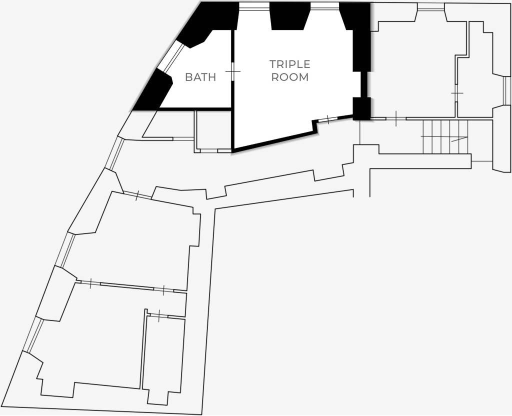 pantheon-tripleroom-map-small-new
