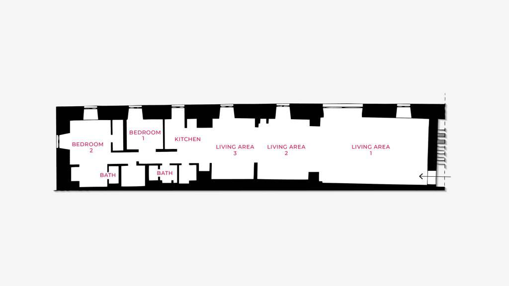 torreargentina-map-big