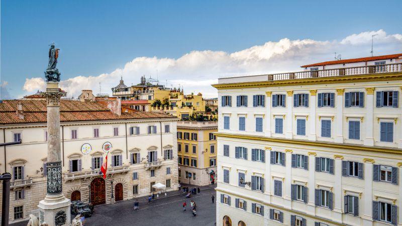 myapartsuite-rome-luxury-spagna-apartment-piazzamignanelli