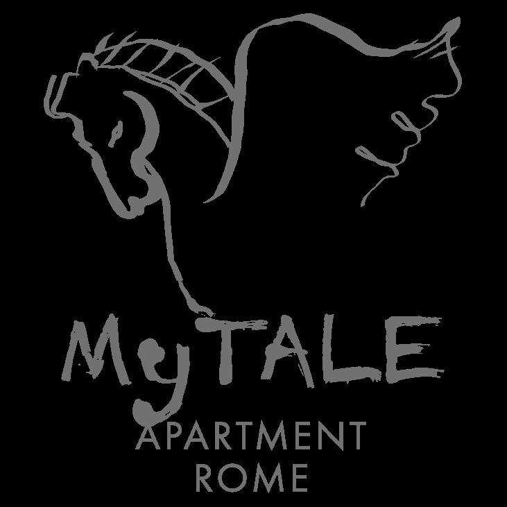 luxury apartments rome centre MyTALE Creative Academy Hotel Rome - logo-my-apart-suite-luxury