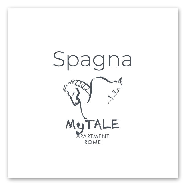 holiday apartments rome centre MyTALE Creative Academy Hotel Rome - logo-my-apart-suite-luxury